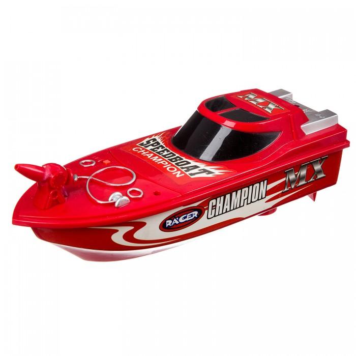 Купить Bondibon Катер на батарейках водомётный с брандспойтом ВВ2894 в интернет магазине. Цены, фото, описания, характеристики, отзывы, обзоры