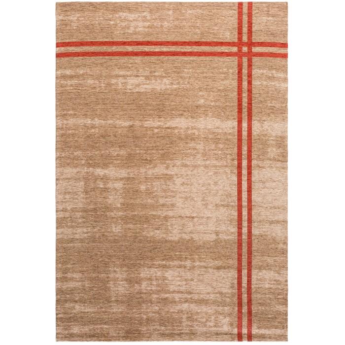 Детские ковры, Cilek Ковер Dynamic 200х135 см  - купить со скидкой