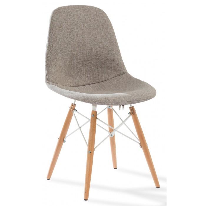 Купить Детские столы и стулья, Cilek Стул Dynamic