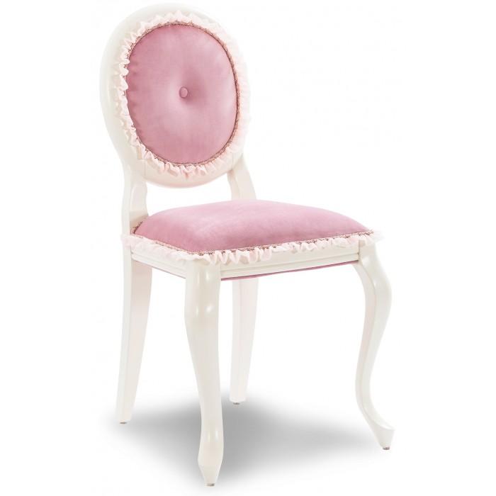 Детские столы и стулья Cilek Стул Dream