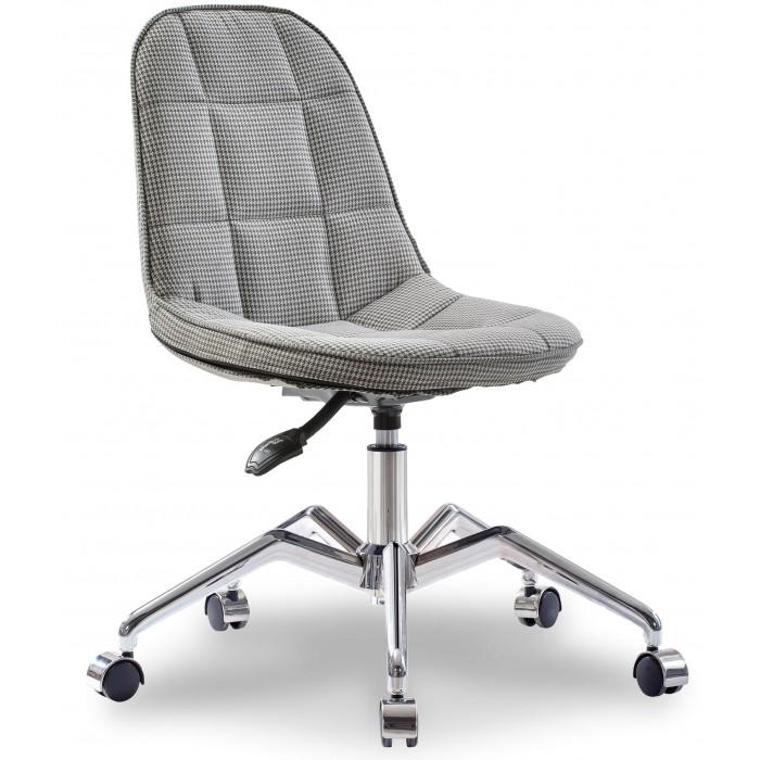 Купить Детские столы и стулья, Cilek Стул Modern