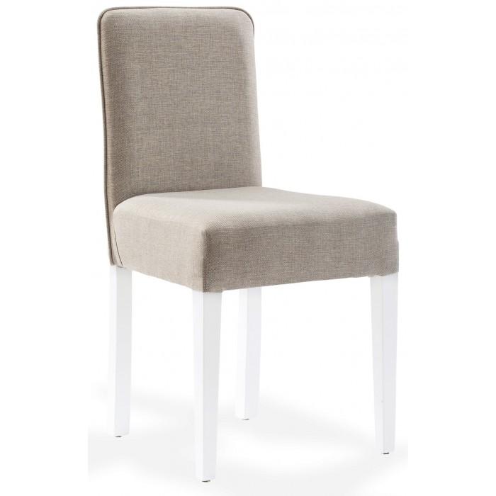 Купить Детские столы и стулья, Cilek Стул Summer
