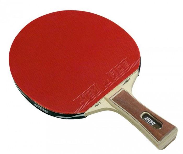 Atemi Ракетка для настольного тенниса Pro 3000 AN фото