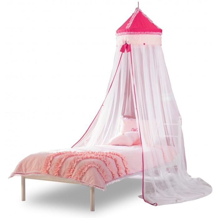 Купить Балдахины для кроваток, Балдахин для кроватки Cilek Rosa
