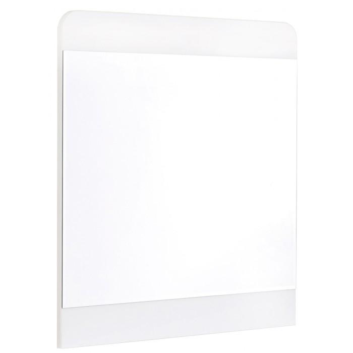 Купить Аксессуары для мебели, Cilek Зеркало к комоду White