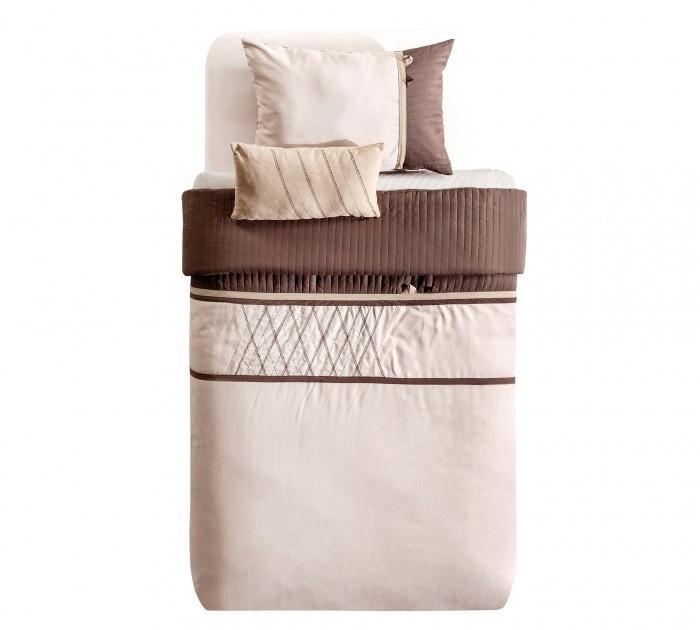 Купить Комплекты в кроватку, Комплект в кроватку Cilek Cool 245х75 см