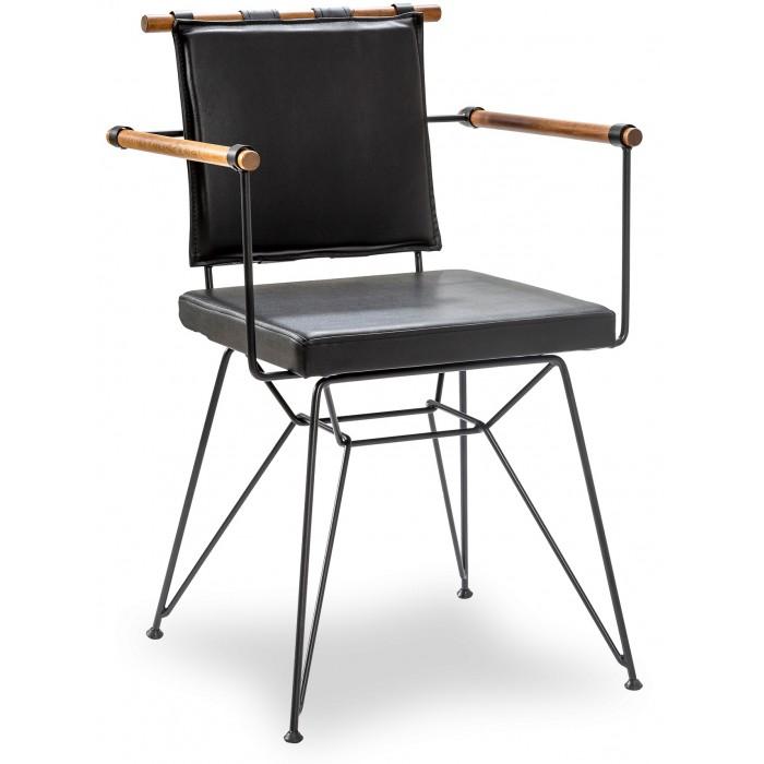 Купить Кресла и стулья, Cilek Кресло Exclusive