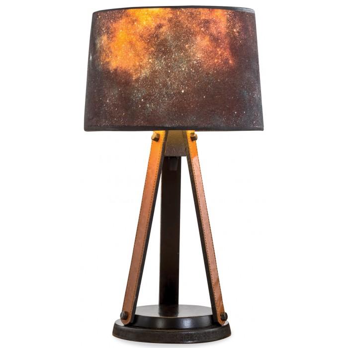 Купить Светильники, Светильник Cilek Лампа Cosmos