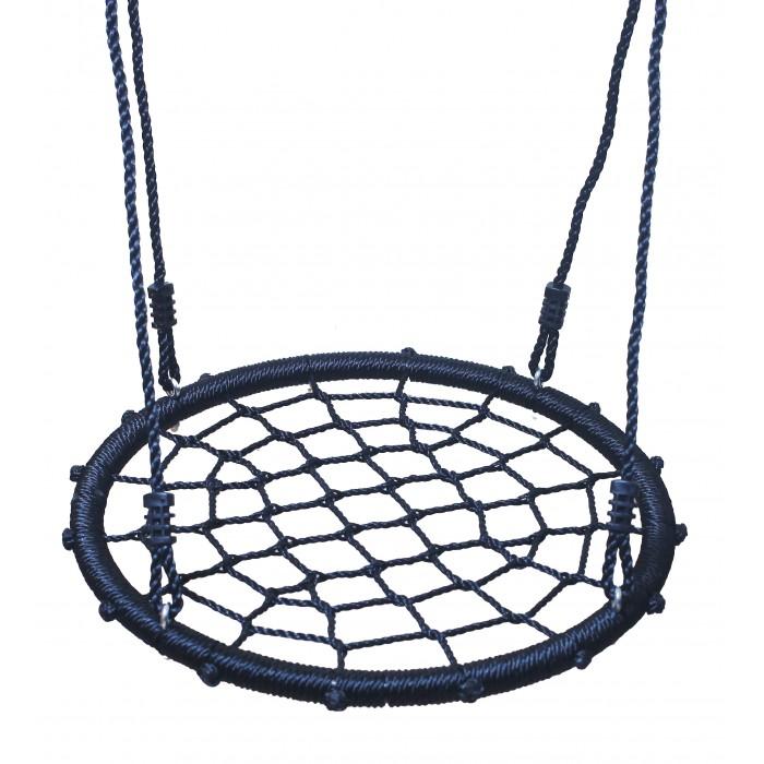 Купить Качели Капризун Гнездо 60 см в интернет магазине. Цены, фото, описания, характеристики, отзывы, обзоры