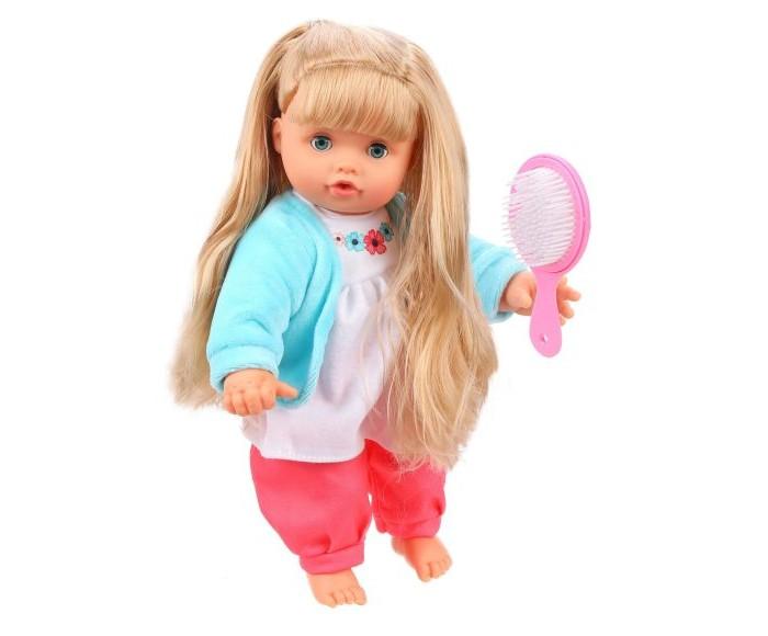 Купить Куклы и одежда для кукол, Mary Poppins Моя первая кукла Ляля коллекция Lady Mary 30 см
