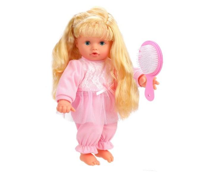 Купить Куклы и одежда для кукол, Mary Poppins Моя первая кукла Ляля коллекция Корона 30 см