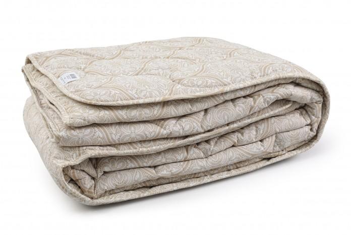 Купить Одеяла, Одеяло Волшебная Ночь Лён 300г/м2 172х205 см