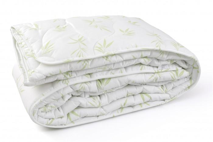 Купить Одеяла, Одеяло Волшебная Ночь Бамбук 300г/м2 172х205 см