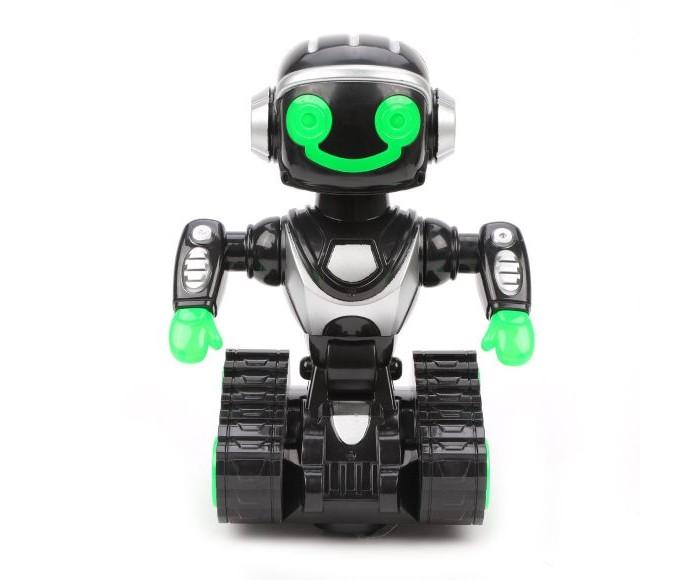 Картинка для Роботы Наша Игрушка Робот 2629-T6