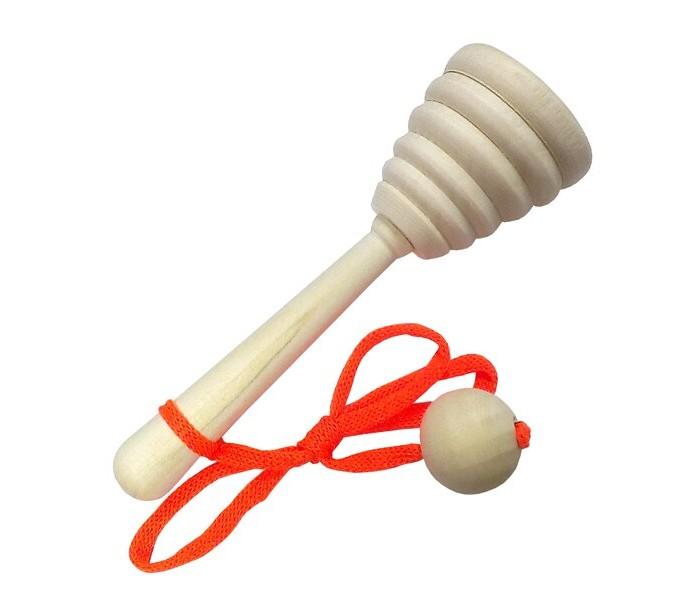 Купить Деревянная игрушка RNToys Поймай мяч фигурный в интернет магазине. Цены, фото, описания, характеристики, отзывы, обзоры