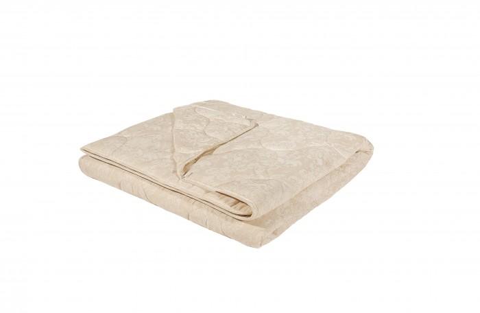 Купить Одеяла, Одеяло Green Line хлопок 300г/м2 172х205 см