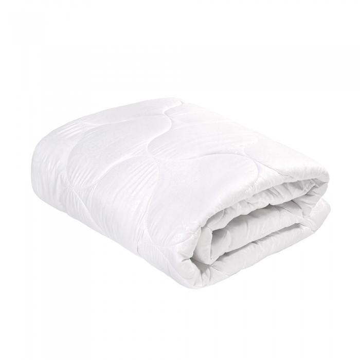 Одеяла Green Line бамбук 150г/м2 140х205 см одеяла пиллоу одеяло халлофайбер эко очень теплое 140х205 см