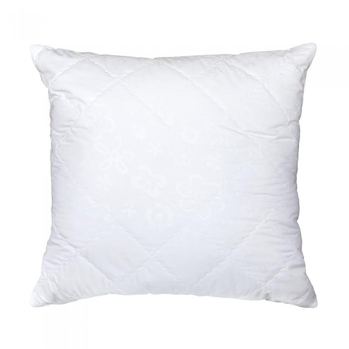 Подушки для малыша Green Line Подушка бамбук 70х70 см подушки легкие сны подушка лель средняя 70х70