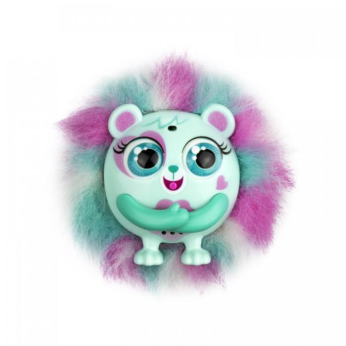 Картинка для Интерактивные игрушки Tiny Furries Mint