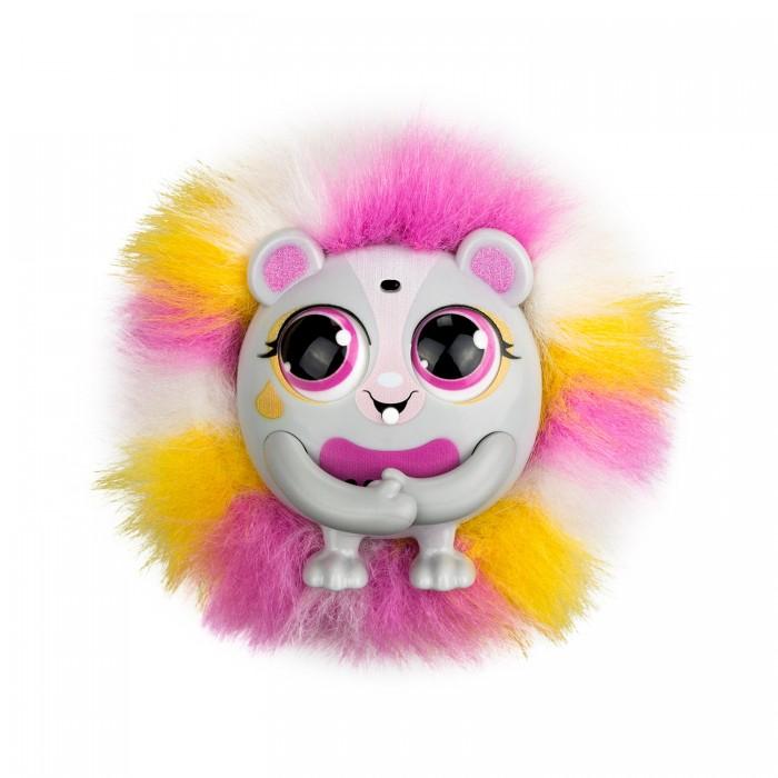 Картинка для Интерактивные игрушки Tiny Furries Popcorn