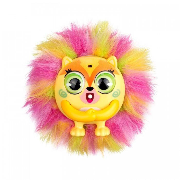 Картинка для Интерактивные игрушки Tiny Furries Mocha
