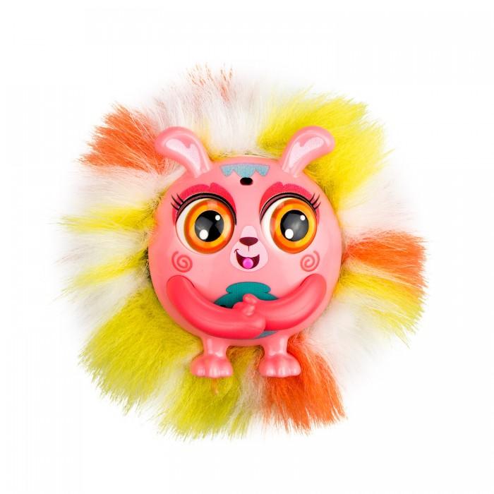 Картинка для Интерактивные игрушки Tiny Furries Churros