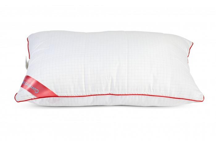 Купить Подушки для малыша, Comfort Line Подушка антистресс 50х70 см