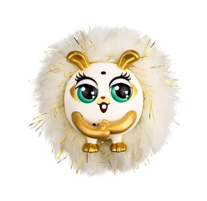 Интерактивная игрушка Tiny Furries Truffle