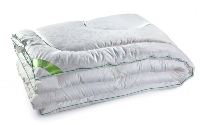 Одеяла Verossa бамбук 150г/м2 140х205 см одеяла пиллоу одеяло халлофайбер эко очень теплое 140х205 см