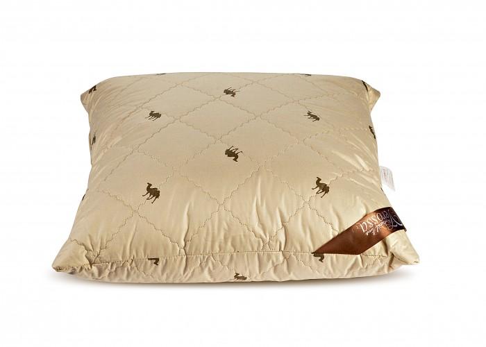 Купить Подушки для малыша, Verossa Подушка верблюд 50х70 см