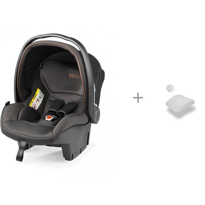 Купить Автокресло Rant Macro и Юкка Защита-органайзер на сиденье автомобиля в интернет магазине. Цены, фото, описания, характеристики, отзывы, обзоры
