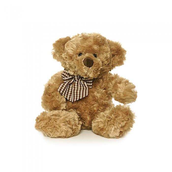 Картинка для Мягкие игрушки Teddykompaniet Мишка Вилле 22 см
