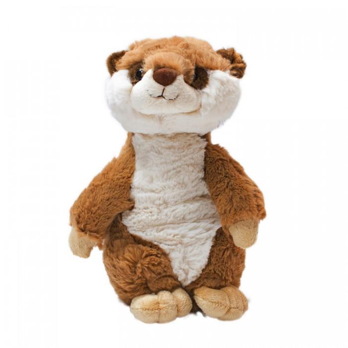 Мягкие игрушки Teddykompaniet Сурикат 24 см