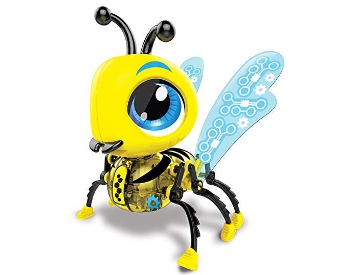 Картинка для Интерактивные игрушки 1 Toy РобоЛайф Пчелка