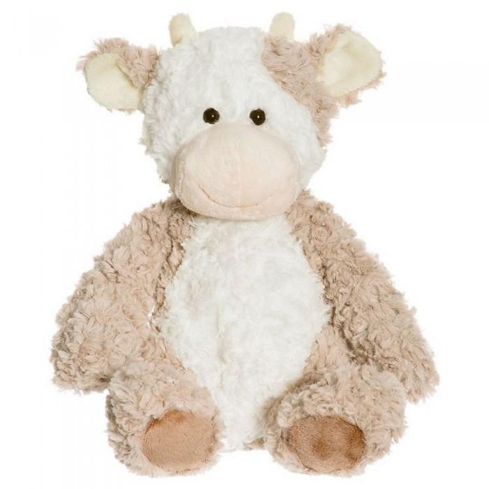 Купить Мягкая игрушка Teddykompaniet Коровка Клара 25 см в интернет магазине. Цены, фото, описания, характеристики, отзывы, обзоры