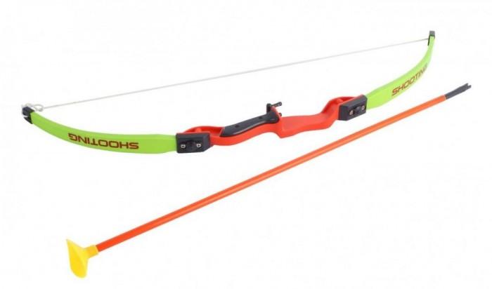 Bradex Игровой набор Стрельба из лука от Bradex