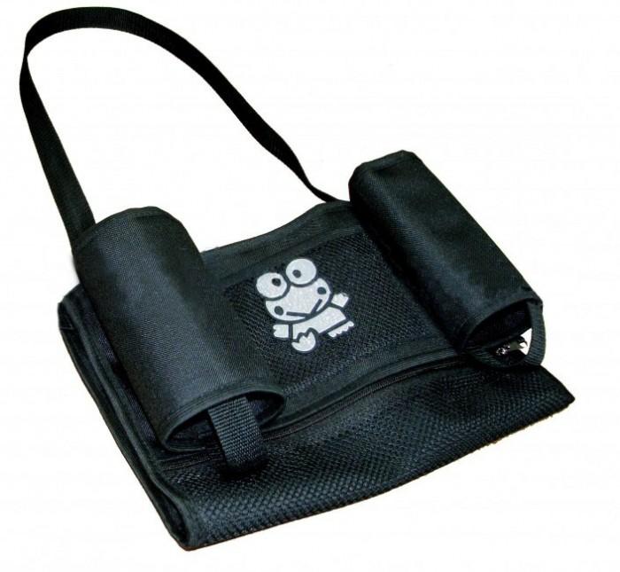 Сумки для мамы Юкка Сумка органайзер для коляски сумки для мамы gesslein сумка 3