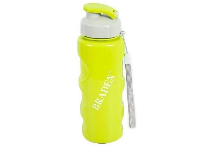 Купить Bradex Бутылка для воды Ивиа с фильтром 700 мл в интернет магазине. Цены, фото, описания, характеристики, отзывы, обзоры
