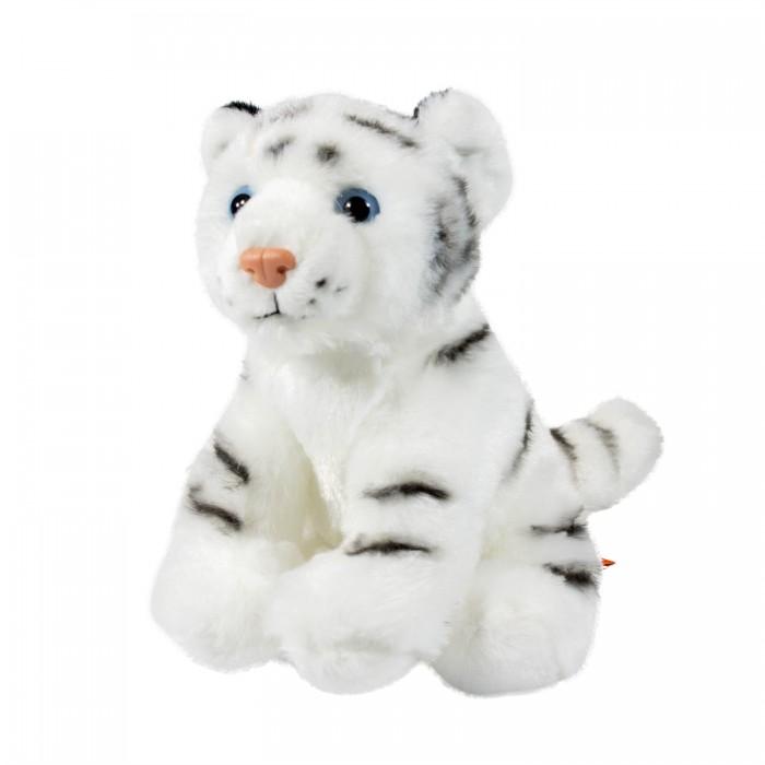Картинка для Мягкие игрушки Wild Republic Белый тигренок 24 см