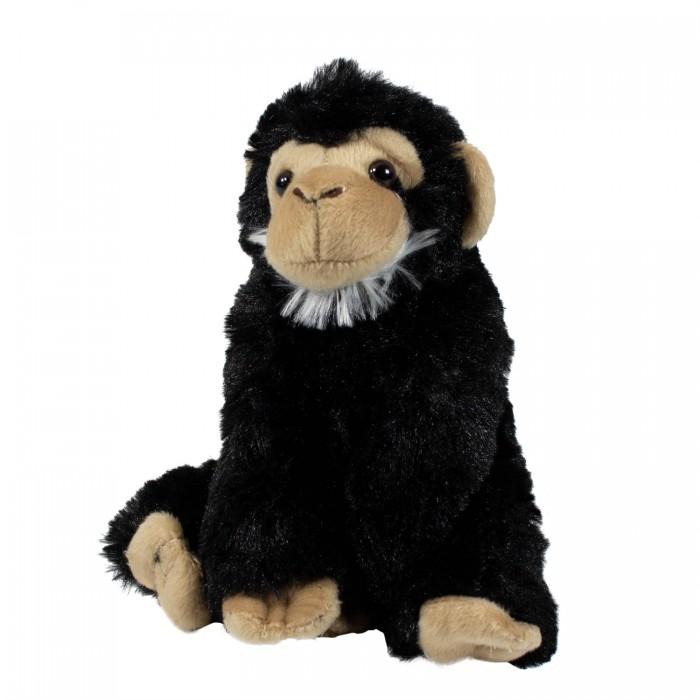 Картинка для Мягкие игрушки Wild Republic Шимпанзе 18 см