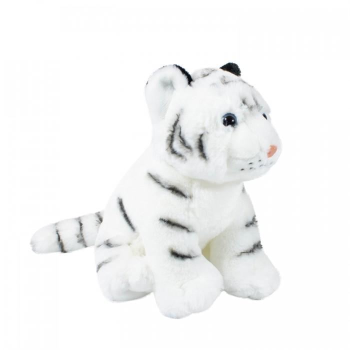 Картинка для Мягкие игрушки Wild Republic Белый тигренок 35 см