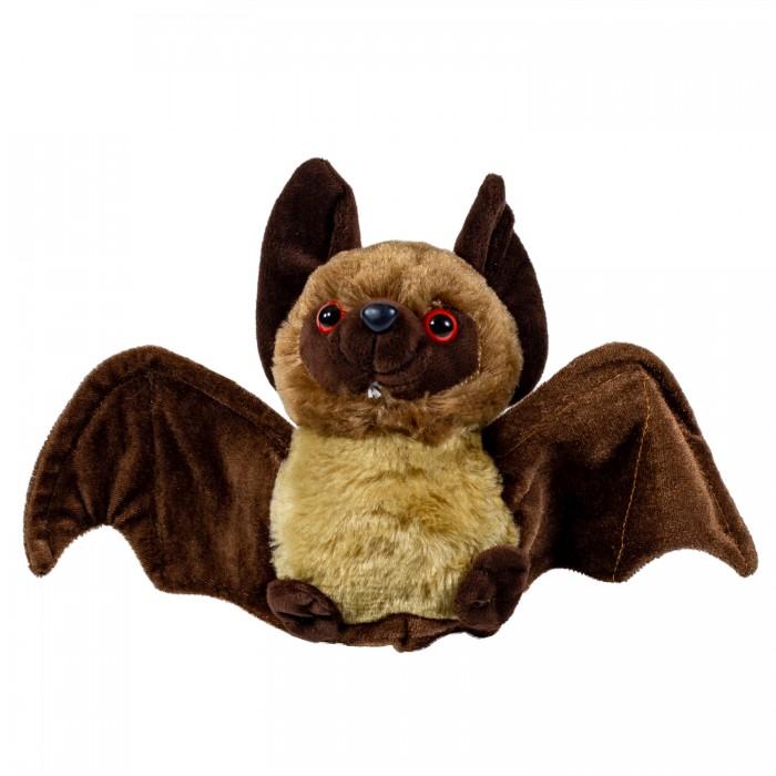 Купить Мягкие игрушки, Мягкая игрушка Wild Republic Летучая мышь 33 см