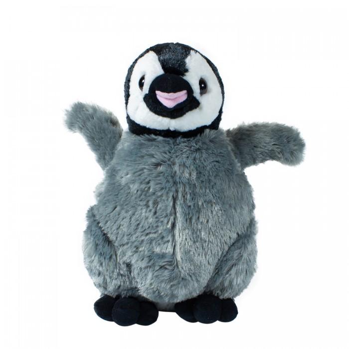 Картинка для Мягкие игрушки Wild Republic Пингвин 28 см