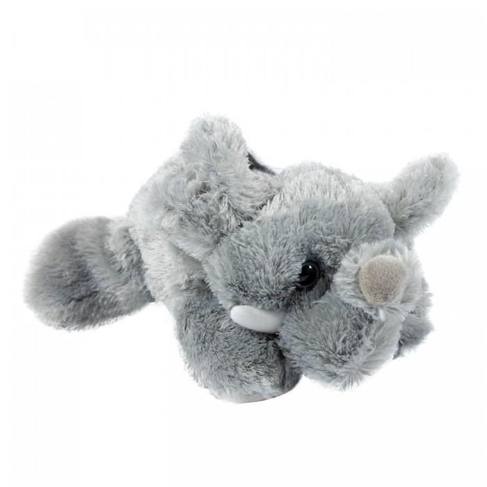 Картинка для Мягкие игрушки Wild Republic Слоненок 17 см