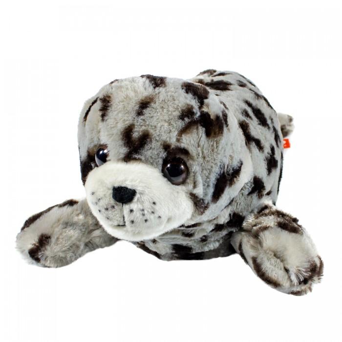 Картинка для Мягкие игрушки Wild Republic Тюлень 40 см