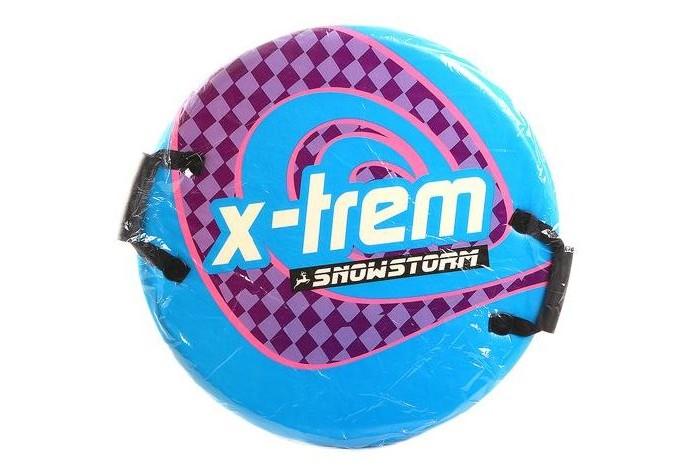 Купить Ледянки, Ледянка Snowstorm X-Trem 60 см