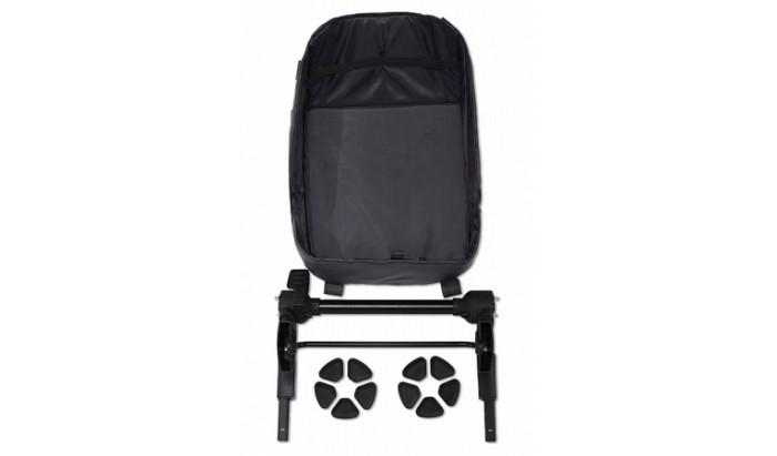 Купить EasyWalker Адаптер для второго ребенка Harvey2 Extension Set в интернет магазине. Цены, фото, описания, характеристики, отзывы, обзоры