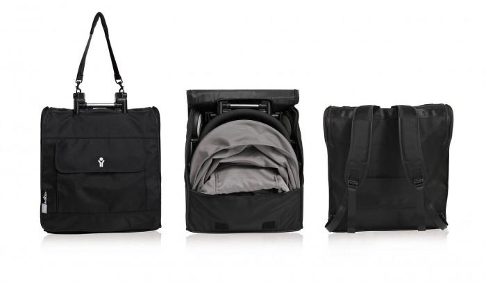 Купить Аксессуары для колясок, BABYZEN Рюкзак-сумка для транспортировки коляски Babyzen Yoyo Travel Bag