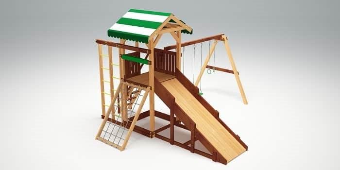 Купить Савушка Детская игровая площадка 4 Сезона-4 в интернет магазине. Цены, фото, описания, характеристики, отзывы, обзоры
