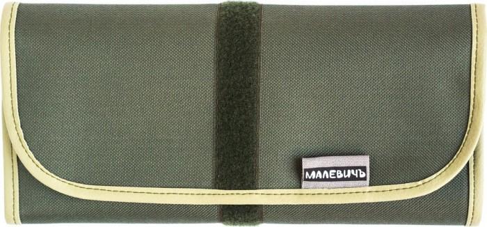 Купить Малевичъ Скрутка для хранения кистей 26х48 см в интернет магазине. Цены, фото, описания, характеристики, отзывы, обзоры